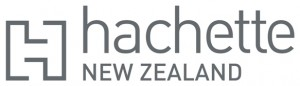 Hachette New Zealand