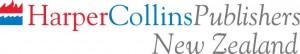 HarperCollinsNZ - web