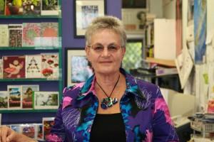 Carole 08  Nov 2010