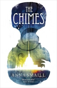 The Chimes  copy