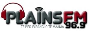 PLainsLogo