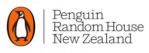 PRH NZ logo
