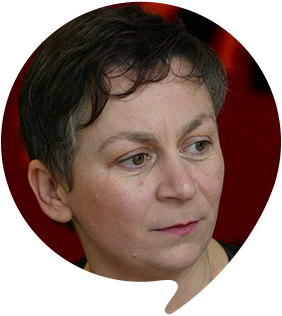 WORD2017-Event_Anne-Enright