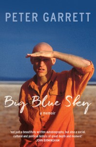 Big Blue Sky Cover Image copy