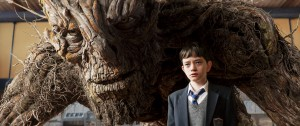 AMonsterCalls_Pic#04