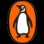 Logo-RGB_PRH-NewZealand-Penguin-Only
